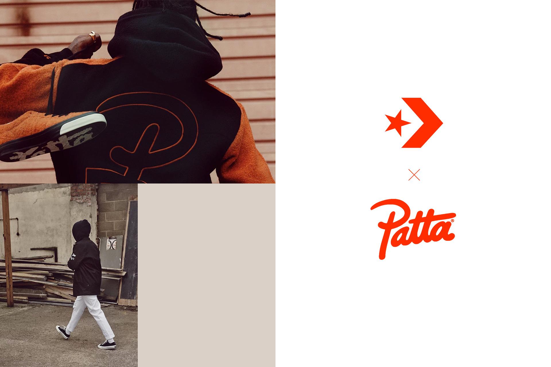 Icon_Patta