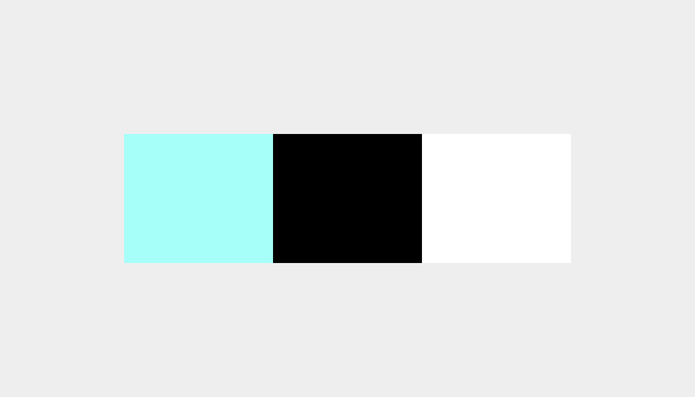 N01_Colors