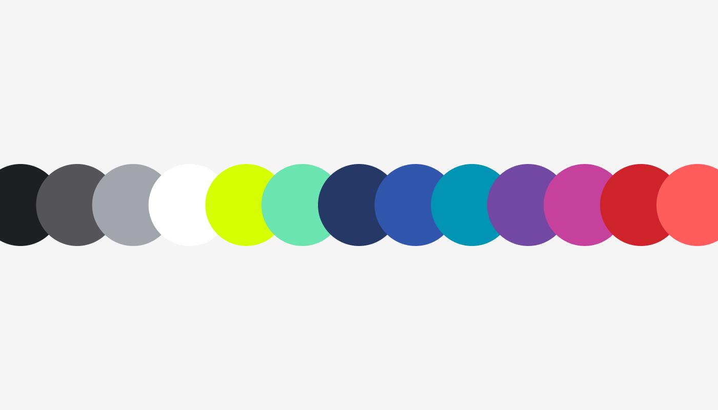 N01_Presto_colors