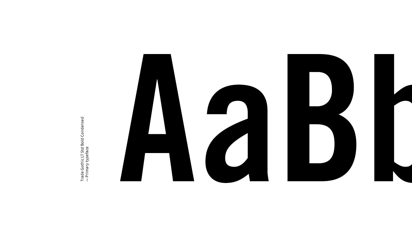 N02_Types