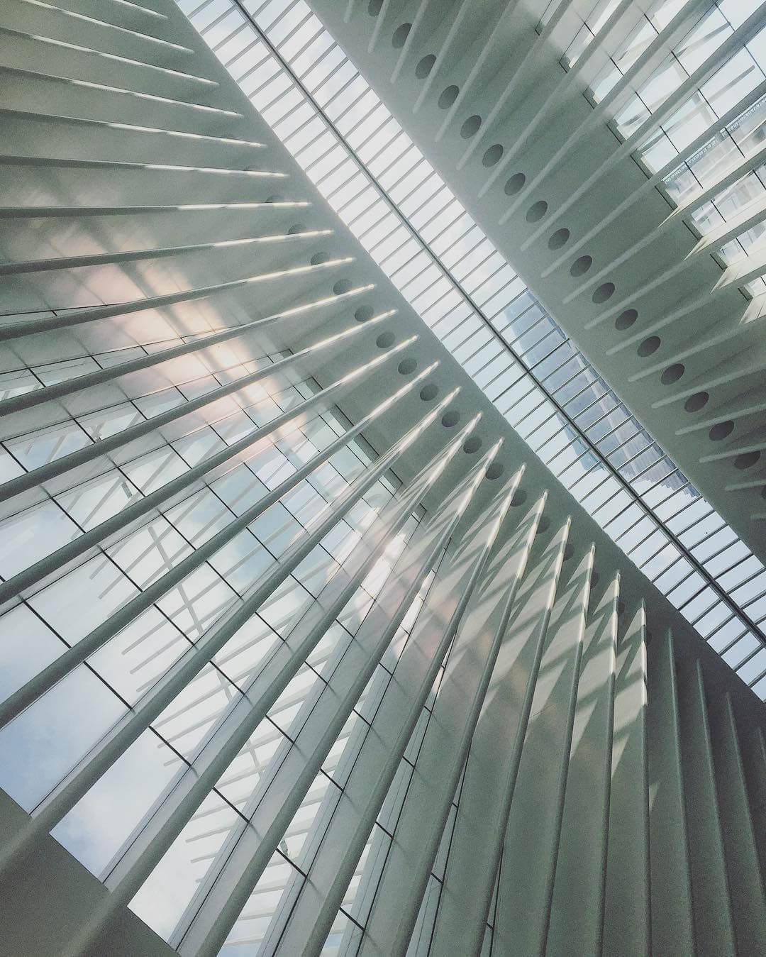 NYC3-3