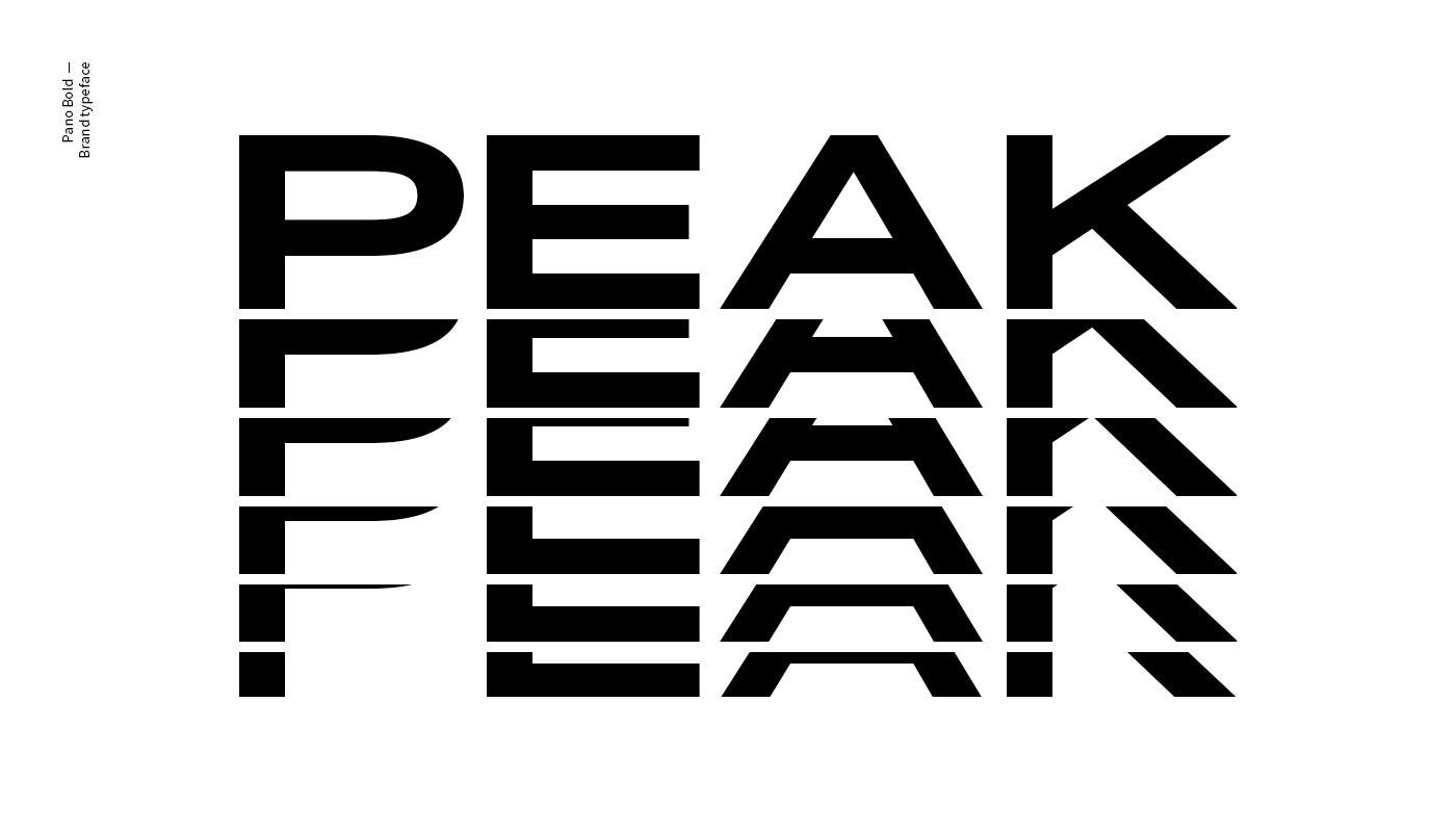 P06_Peak_4