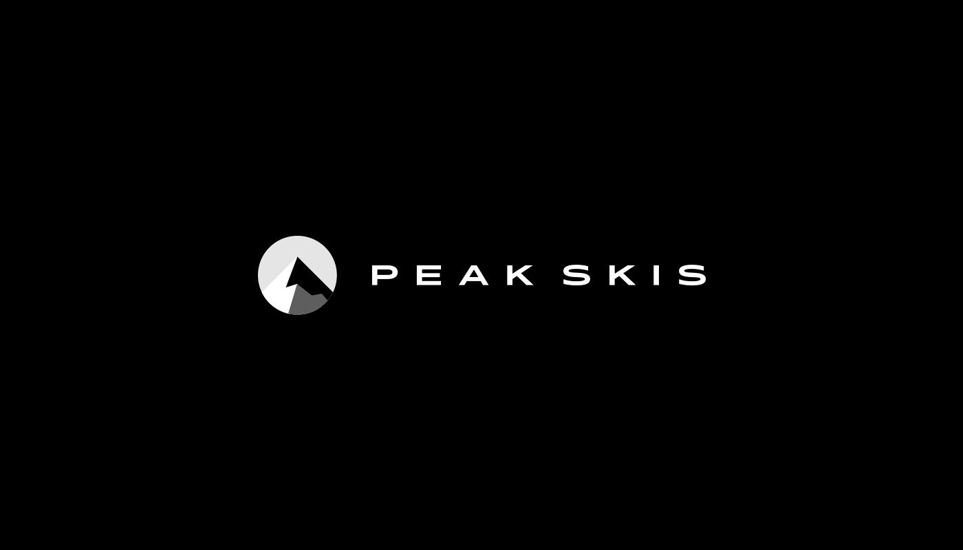 P07_Peak_logo_h