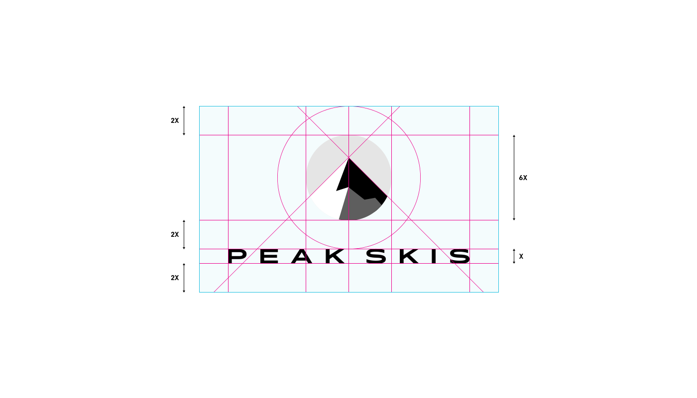 P08_Peak_logo_h_grid