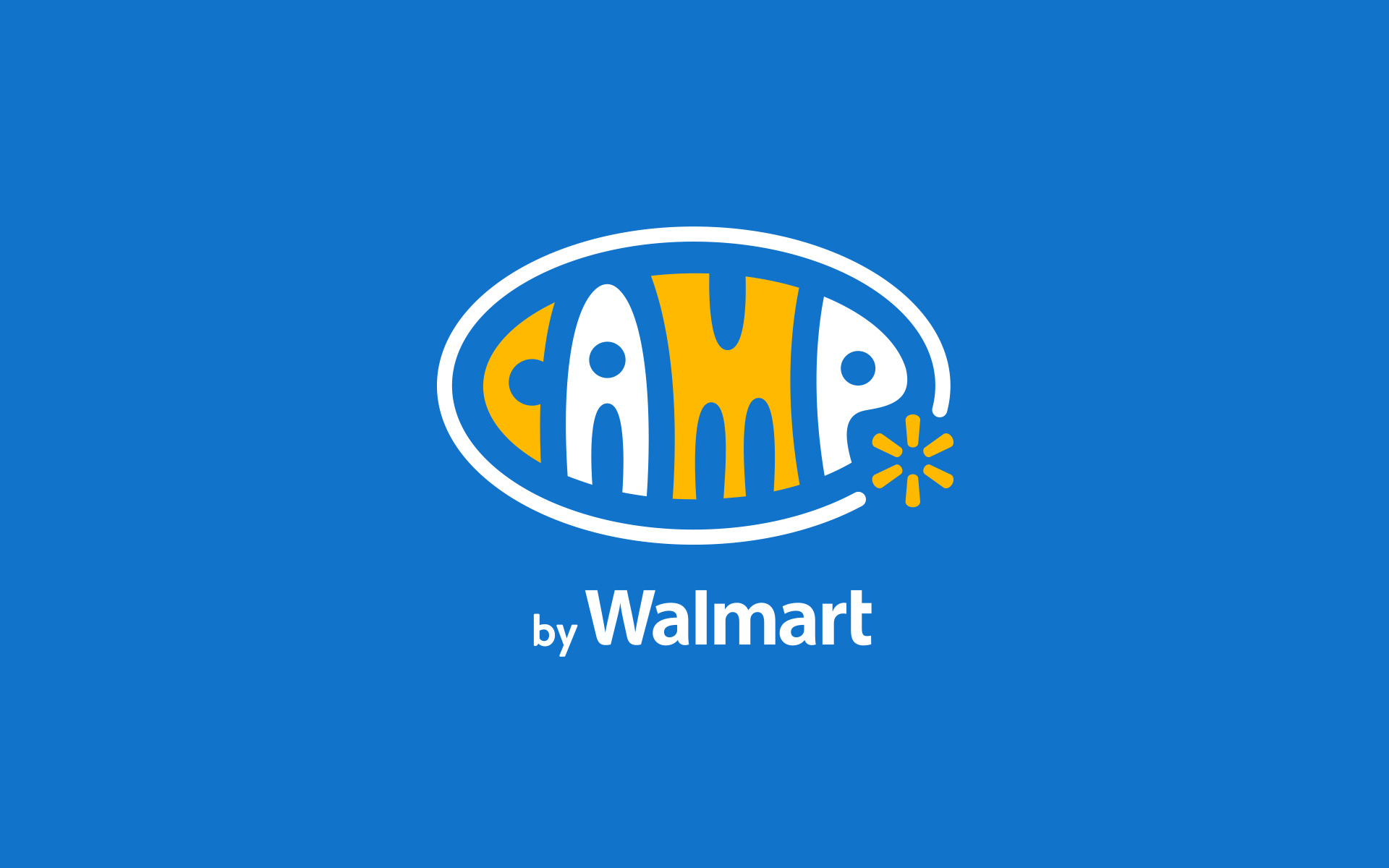 Camp_logo_1